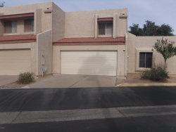 Photo of 4124 W Boca Raton Road, Phoenix, AZ 85053 (MLS # 6152218)