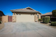 Photo of 16528 W Desert Bloom Street, Goodyear, AZ 85338 (MLS # 6152243)