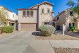 Photo of 9005 S 57th Drive, Laveen, AZ 85339 (MLS # 6152267)