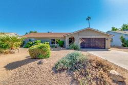 Photo of 2631 E Sahuaro Drive, Phoenix, AZ 85028 (MLS # 6152317)