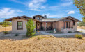 Photo of 15325 N Chloe Trail, Prescott, AZ 86305 (MLS # 6152344)