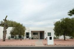 Photo of 5879 E Onyx Avenue, Paradise Valley, AZ 85253 (MLS # 6152353)