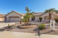 Photo of 15607 W Ballad Drive, Sun City West, AZ 85375 (MLS # 6152438)