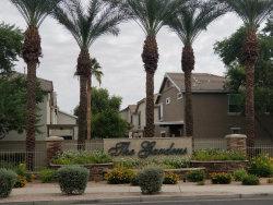 Photo of 4122 E Jasper Drive, Gilbert, AZ 85296 (MLS # 6152508)