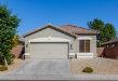 Photo of 17960 W Palo Verde Avenue, Waddell, AZ 85355 (MLS # 6152528)