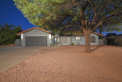 Photo of 14461 N Fountain Hills Boulevard, Fountain Hills, AZ 85268 (MLS # 6152542)