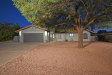 Photo of 14461 N Fountain Hills Boulevard, Fountain Hills, AZ 85268 (MLS # 6152542)