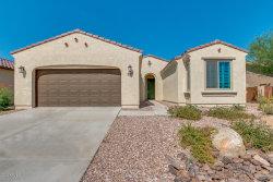 Photo of 4304 W Agave Avenue, Eloy, AZ 85131 (MLS # 6152562)