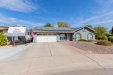 Photo of 2308 W Palomino Drive, Chandler, AZ 85224 (MLS # 6152564)
