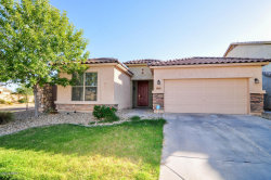 Photo of 10019 W Odeum Lane, Tolleson, AZ 85353 (MLS # 6152609)