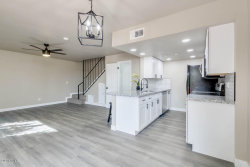 Photo of 14849 N Kings Way, Unit 114, Fountain Hills, AZ 85268 (MLS # 6152630)