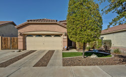 Photo of 220 E Beth Drive, Phoenix, AZ 85042 (MLS # 6152649)