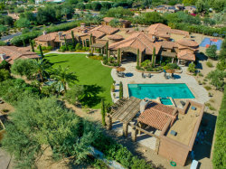 Photo of 8923 N Martingale Road, Paradise Valley, AZ 85253 (MLS # 6152676)