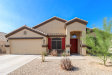 Photo of 412 N 23rd Street, Coolidge, AZ 85128 (MLS # 6152706)