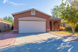 Photo of 16173 W Monroe Street, Goodyear, AZ 85338 (MLS # 6152713)