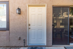 Photo of 1105 N 84th Place, Scottsdale, AZ 85257 (MLS # 6152724)