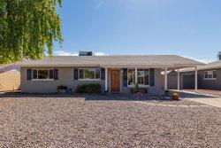 Photo of 1301 W 6th Street, Tempe, AZ 85281 (MLS # 6152737)