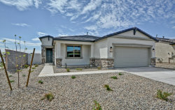 Photo of 18742 W Montebello Avenue, Litchfield Park, AZ 85340 (MLS # 6152746)