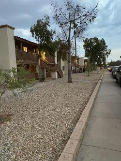 Photo of 4325 N 21st Drive, Unit 3, Phoenix, AZ 85015 (MLS # 6152751)