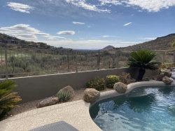 Photo of 14339 E Thoroughbred Trail, Scottsdale, AZ 85259 (MLS # 6152768)