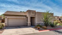 Photo of 6647 E Rochelle Circle, Mesa, AZ 85215 (MLS # 6152775)