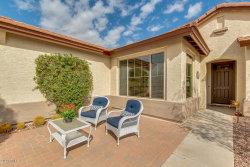 Photo of 5381 N Scottsdale Road, Eloy, AZ 85131 (MLS # 6152777)