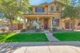 Photo of 2862 S Arroyo Lane, Gilbert, AZ 85295 (MLS # 6152780)