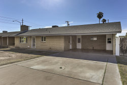 Photo of 1151 E 6th Place, Mesa, AZ 85203 (MLS # 6152799)