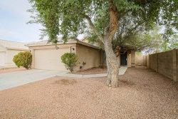 Photo of 7339 N 70th Avenue, Glendale, AZ 85303 (MLS # 6152814)