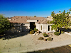 Tiny photo for 4044 E Desert Forest Trail, Cave Creek, AZ 85331 (MLS # 6152818)