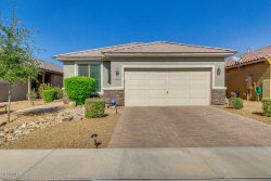 Photo of 3712 E Sophie Lane, Phoenix, AZ 85042 (MLS # 6152827)