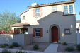 Photo of 14970 W Virginia Avenue, Goodyear, AZ 85395 (MLS # 6152867)