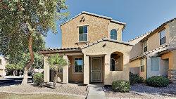 Photo of 15 N 88th Avenue, Tolleson, AZ 85353 (MLS # 6152889)
