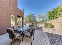 Tiny photo for 5002 E Roberta Drive, Cave Creek, AZ 85331 (MLS # 6152939)