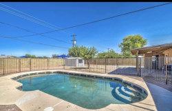 Photo of 673 N Sunland Drive, Chandler, AZ 85225 (MLS # 6152953)