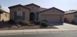 Photo of 4669 E Rakestraw Lane, Gilbert, AZ 85298 (MLS # 6152979)