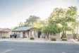 Photo of 5604 S College Avenue, Tempe, AZ 85283 (MLS # 6152982)