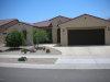 Photo of 34 S Mesilla Lane, Casa Grande, AZ 85194 (MLS # 6153000)