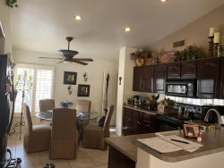Photo of 14732 W Piccadilly Road, Goodyear, AZ 85395 (MLS # 6153006)