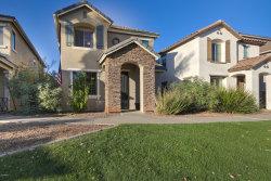 Photo of 2862 S Brett Street, Gilbert, AZ 85295 (MLS # 6153022)