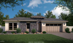 Photo of 2086 E Sagittarius Place, Chandler, AZ 85249 (MLS # 6153026)