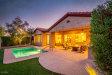Photo of 28573 N 128th Drive, Peoria, AZ 85383 (MLS # 6153053)