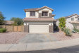 Photo of 3216 W Walden Court, Anthem, AZ 85086 (MLS # 6153057)