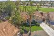 Photo of 9451 W Menadota Drive, Peoria, AZ 85382 (MLS # 6153060)