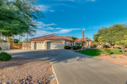 Photo of 12704 W Denton Avenue, Litchfield Park, AZ 85340 (MLS # 6153080)