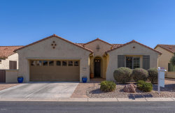 Photo of 3447 N 164th Avenue, Goodyear, AZ 85395 (MLS # 6153129)