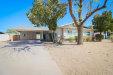 Photo of 8716 E Monte Vista Road, Scottsdale, AZ 85257 (MLS # 6153145)