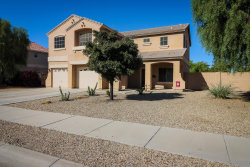 Photo of 16542 W Jackson Street W, Goodyear, AZ 85338 (MLS # 6153169)
