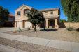 Photo of 16542 W Jackson Street W, Goodyear, AZ 85338 (MLS # 6153169)