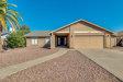 Photo of 8020 W Dahlia Drive, Peoria, AZ 85381 (MLS # 6153170)